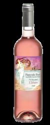 Banyuls rosé Éléore Domaine Piétri Géraud